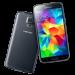 Цены на Samsung Galaxy S5 16Gb G900F LTE Черный  -  Black Смартфон Samsung Galaxy S5 16Gb G900F (LTE) не только входит в топовый сегмент,   но и представляет собой флагманский вариант,   который воплотил в себе все новые возможности. Внешний вид этого устройства сочета