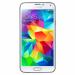 Цены на Samsung Galaxy S5 16Gb G900H 3G Белый  -  White Samsung Galaxy S5 16Gb G900H 3G превосходит своего предшественника по всем параметрам и предлагает своему владельцу еще больше возможностей и функций в непревзойденном стильном корпусе. Модель может похвастать