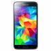 Цены на Samsung Galaxy S5 16Gb G900H 3G Черный  -  Black Samsung Galaxy S5 16Gb G900H 3G превосходит своего предшественника по всем параметрам и предлагает своему владельцу еще больше возможностей и функций в непревзойденном стильном корпусе. Модель может похвастат