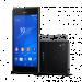 Цены на Смартфон Sony Xperia Z3 D6603 Black (черный)