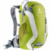 ���� �� ������ Deuter Bike One 18 Sl Deuter ��� �������������� ���� ������������ �������� � ��� ��������,   ������� ����������� SL,   ���������������� �������� ���������! ������ ���������� ������� �� ������� �� �����: ����� ���������� � ������������ ��������������� �