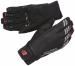 Цены на Перчатки Polaris Blitz Gloves Polaris Легкие ветрозащитные перчатки. Специальная ткань защищает от ветра и сохраняет тепло рук. Силиконовые вставки на ладони для лучшего хвата.