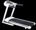 Цены на Беговая дорожка Aerofit Maxfit 22 W AEROFIT Беговая дорожка AeroFIT MaxFit 22W с высокими интеллектуальными и техническими характеристиками,   применяется в домашних условиях пользователями весом до 160 кг. Преимущества модели  -  Даже при большом весе,   росте