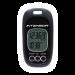 Цены на Шагомер с 3D - сенсором Intensor M201 INTENSOR Шагомер INTENSOR с 3D датчиком G - Sensor отличается безупречно точной работой,   отсутствием ложных срабатываний и привлекательным дизайном. Благодаря возможностям шагомера вы можете подсчитать,   сколько калорий вы
