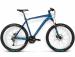 Цены на Велосипед Kross Level R2 (2016) Kross KROSS Level R2 станет пропуском в мир самых высоких технологий велосипедостроения. Специальный сплав Aluminium Lite,   гидроформинг и заполированные сварные швы являются атрибутами велосипедов профессионального класса.