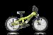 Цены на Велосипед Kellys Lumi 50 (2016) Kellys
