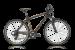 Цены на Велосипед Kellys Cliff 30 (2016) Kellys