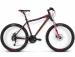 """Цены на Велосипед Kross Lea F4 (2016) Kross LEA F4  -  это уникальный женский велосипед с диаметром колес 26"""". Благодаря применению в процессе производства легкого сплава алюминия Perfomance с применением технологии гидроформинг и гладкой шлифовки сварочных швов ра"""