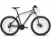 Цены на Велосипед Kross Level R4 (2016) Kross Бюджетная топ - модель,   это про KROSS Level R4. По части «всеядности» различных неровностей этот байк даст фору многим. Умеренно спортивная посадка,   отличные компоненты,   классическая 27 - ми скоростная трансмиссия от Shim