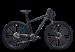Цены на Велосипед Cube Attention 29 (2017) CUBE