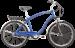 Цены на Велосипед Smart CRUISE (2014) Smart Само название модели напоминает нам легкие,   совсем неутомительные летние прогулки на свежем воздухе. Наш бренд SMART постарался и воплотил в этом городском велосипеде круизере максимально возможную комфортность в сочета
