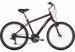 Цены на Велосипед Trek Shift 2 (2014) Trek Добротная и высоконадёжная веломодель от Trek для любителей комфортного велокатания. Велосипед станет верным спутником для поездок на работу,   велопрогулок на природе и активного отдыха. Комфортная посадка,   высокий руль и