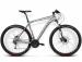 Цены на Велосипед Kross Level B4 (2016) Kross KROSS Level B4 является ярким представителем семейства найнеров европейской школы. Отличительной чертой серии Level является рулевая труба рамы оригинальной формы. Изначально она была разработана для гоночной команды