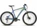 Цены на Велосипед Kross Level R3 (2016) Kross KROSS Level R3 -  золотая середина для фитнесс - тренировок на свежем воздухе и участия в любительских гонках XC. Навесное оборудование данного велосипеда позволяет соперничать на трассах с велосипедами профессионального
