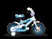 Цены на Велосипед Kross Maya (2016) Kross Самые маленькие сорванцы в семейке Kross. Maya,   Cindy,   Kido и Tom одного поля ягоды,   точнее даже одной полянки. Y - образные рамы с детской геометрия и набор технических решений,   без которых спецы Kross не мыслят байки для