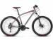 Цены на Велосипед Kross Hexagon R6 (2016) Kross Kross Hexagon R6 2016 – презентабельный хардтейл для езды в стиле кросс - кантри,   отлично подойдет как для легких прогулок по городу,   так и для преодоления сложных туристических маршрутов.Диаметр колес 27,  5 дюймов пр
