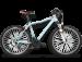 Цены на Велосипед Kross Lea F2 (2016) Kross Lea F2 является одной из младших моделей серии,   но это не умоляет ее достоинств. Утонченный дизайн в трендовых цветах и проверенные компаненты делают F2 желанной покупкой. К особенностям модели можно отнести классически