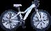 Цены на Велосипед Totem Axion (2016) Totem Велосипед Totem AXION – новинка 2016 - го года,   созданная специально для женщин. Эта модель собрана на лёгкой алюминиевой раме,   оснащена 24 скоростями,   амортизационной вилкой Suntour XCT,   с ходом 100 мм и надёжными дисковы