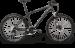 Цены на Велосипед Kross Level A11 (2014) Kross Велосипед создан для настоящих любителей гоночных состязаний. Специалисты Kross переработали модель прошлого года,   сделав ее еще привлекательнее для экспертов велоспорта. Рама из ультралегкого сплава Carbon SL,   обору