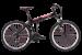 Цены на Велосипед Smart TRUCK 100 (2016) Smart Особую гордость голландского производителя SMART составляет линейка складных велосипедов и в частности модель SMART TRUCK 100 2015. Прототипом для этого велосипеда стали разработки,   предназначенные для нужд американс