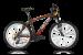 Цены на Велосипед KELLYS VIPER 10 (2016) Kellys