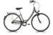 Цены на Велосипед KELLYS AVENUE 90 (2016) Kellys