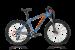 Цены на Велосипед KELLYS SPIDER 30 (2016) Kellys