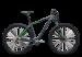Цены на Велосипед CUBE ANALOG 29 (2017) CUBE Рама этого велосипеда выполнена из алюминиевых труб сплава 6061,   подвергнутых процедуре механической формовки. В задние перья интегрирована спрятанный между ними адаптер под калипер дискового тормоза,   а еще один элемен