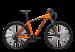 Цены на Велосипед CUBE AIM PRO 27.5 (2017) CUBE Поговорим о раме. Вроде бы,   рама как рама,   но знаете же,   дьявол кроется в деталях. Верхняя и нижняя трубы из авиационного алюминиевого сплава 6061 дьявольски прочны и при этом легки,   насколько возможно – спасибо тех