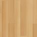 Цены на Ламинат Kastamonu Purple FP006 Бук Элмор