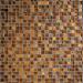 ���� �� Petra Antiqua Luxury Mos. Ambra 2 ������� 1,  5x1,  5 (�� ����� 30,  5x30,  5)