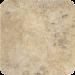 Цены на Керамическая плитка Ebesa Scabos Beige напольная 45x45