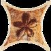 ���� �� ������������ ������ Ebesa Estrella Scabos ������� 6,  7x6,  7