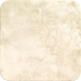 Цены на Керамическая плитка Ebesa Angara Terra напольная 45x45