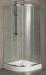 Цены на Душевой поддон Sturm DW Dance  -  800х800х150