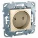 ���� �� ������������� ������� ��� ���������� �� �������� �������� ����� Schneider Electric UNICA ������� MGU5.033.25ZD