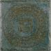 Цены на Керамическая плитка Cerdomus Kyrah BR 1 - 4 Golden Gren Декор 20x20