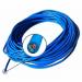 Цены на Погружной кабель КВВ 3х2,  5 Подольсккабель отрезок \  001м \