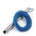 Цены на Насос скважинный Grundfos SQ 3 - 65 с кабелем 40 метров