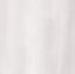 Цены на Керамогранит Ceramica Konskie Salerno Prato white 33,  3x33,  3