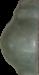 Цены на Керамическая плитка Del Conca Ambre Di Soanne Rosai AEP Angolo Acquamarina Декор 1,  6х3