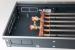 Цены на Конвектор с естественной конвекцией Techno серия Power 85/ 150/ 800