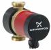 Цены на Циркуляционный насос для горячей воды Grundfos UP 20 - 14 BX PM