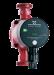 Цены на Циркуляционный насос серии Grundfos ALPHA2 L 25 - 60 180