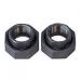 Цены на Резьбовое соединение (комплект) G1 №00525153 для Grundfos UPS 25