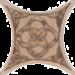 Цены на Керамическая плитка Azulev Estrella Umbria Вставка 6,  7x6,  7