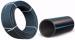 Цены на Труба Пнд Циклон CYKLON ПЭ100 DN32х3,  0 мм PN16 SDR 11 \  001м \