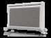 Цены на Конвектор Ballu Red Evolution с электронным термостатом 1500Вт