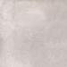 Цены на Керамогранит Cerdomus Chrome Grey Ret 60x60