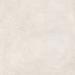 Цены на Керамогранит Cerdomus Chrome White Ret 60x60